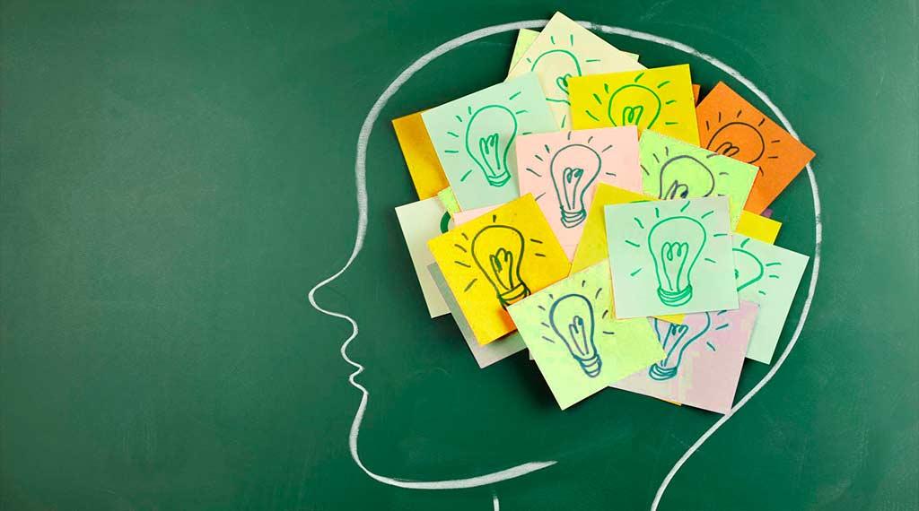 как улучшить память мозга
