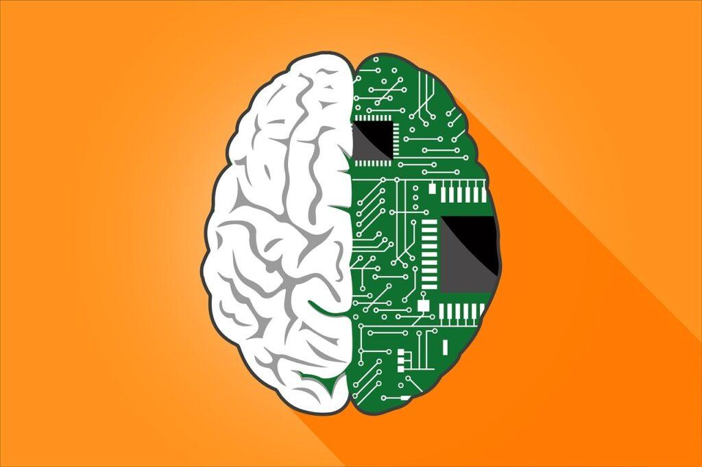 память и допамин