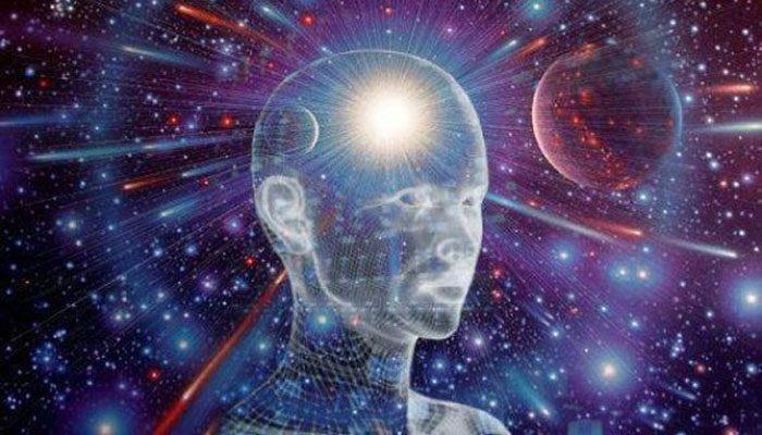 ашвагандха и познание