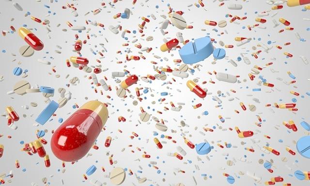 доза л-тирозин